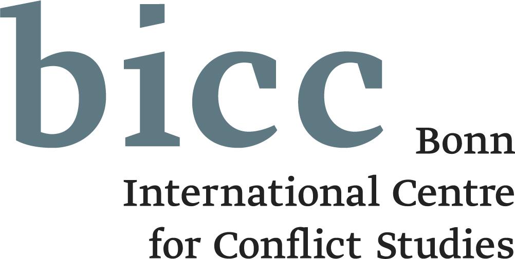 140908 bicc logo_RZ