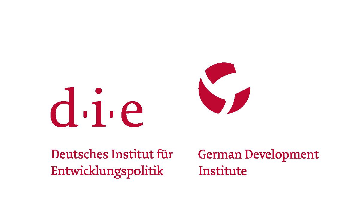 Logo_DIE_NEU_RGB_TRANS_ROT