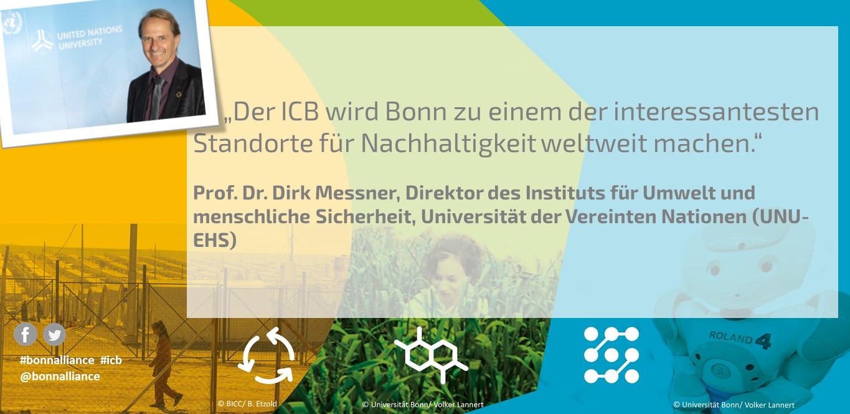 Zitat_Messner_dt